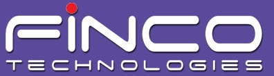 Finco Technologies Private Limited